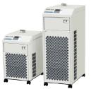 máy làm lạnh nước chiller orion - yori.com.vn