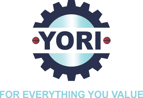 yori equpment co., ltd - yori.com.vn