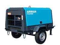 máy nén khí di động airman - yori.com.vn